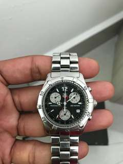 Tag Heuer 2000 CK1110