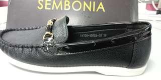 Brand New Sembonia Office Shoe