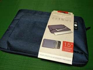 Agva 15 inch laptop bag