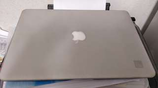 MacBook Air 2013 13吋 128gb