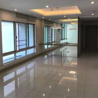 2-BR Condo for Sale in Two Salcedo Place - Salcedo Village, Makati