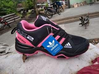 Ready Adidas Ax2