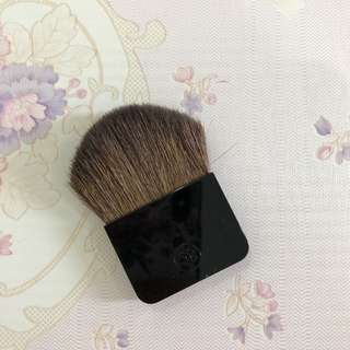 Authentic Chanel Blusher Brush