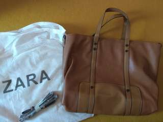Zara basic original