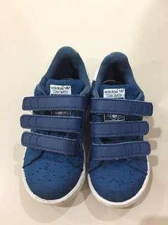 Sepatu Adidas Preloved