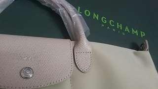 longchamp inspired bag