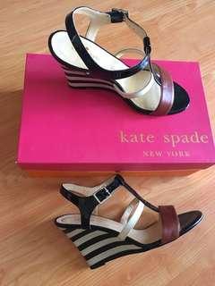 Kate Spade Irina Sandal