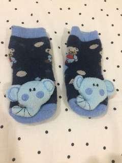 Socks 12 months