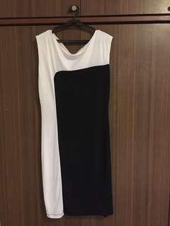 Free-size Dresses
