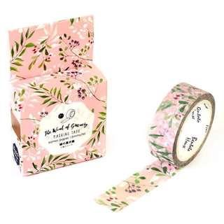 PO: washi tape #4