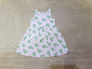 Sale dress hnm
