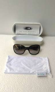 Sunglasses Oakley Drizzle original