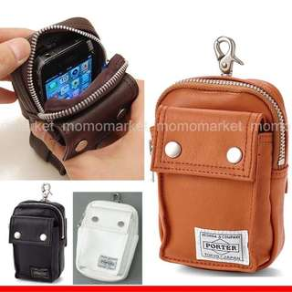 iphone 5 bag
