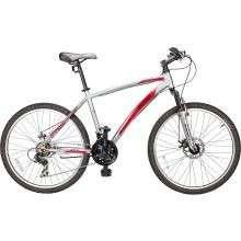 BNWOT Reebok bike