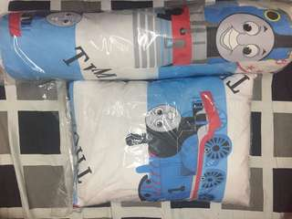 SET BANTAL KEKABU