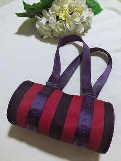 Lacoste Papillon Bag