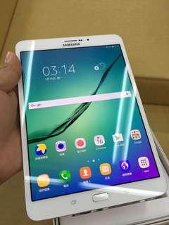 🚚 Samsung Tab S2 Sim + Wifi 8.0 inches