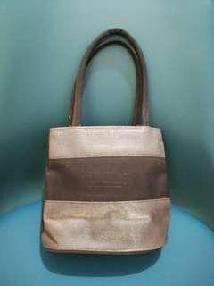 Formal bag