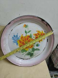 见图 文革年代 中國製品 值得收藏