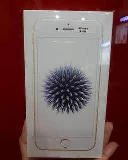 Apple Iphone 6 32GB Ori Ibox kredit promo #2018GantiHP murah banget