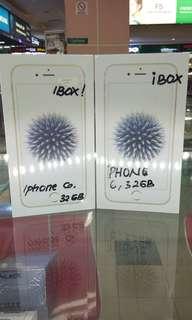 IPhone Apple 6 32Gb Bisa cicilan disini