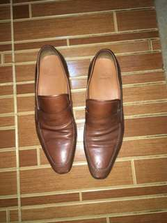 Aigner Shoes Casual
