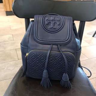 #In Stock# Tory Burch Fleming Backpack