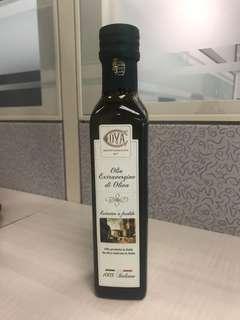 Cova extra vergine di oliva