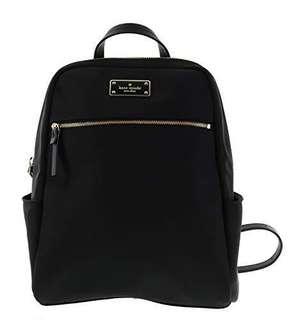 Kate Spade Blake Avenue Hilo Small Backpack