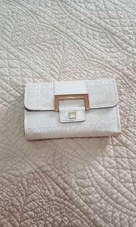LizClaiborne Trifold Wallet
