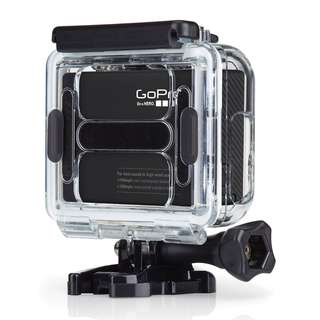 GoPro Waterproof housing Case Session