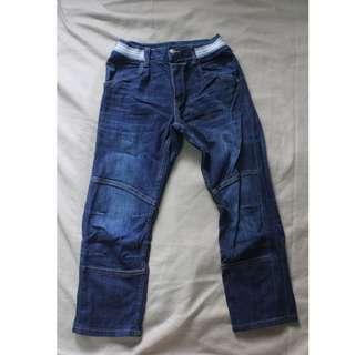 H&M Boy's Jeans