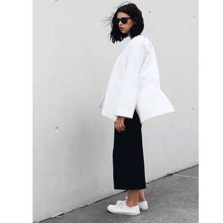 Long Pants Modest Wear Seluar Panjang Moonkibon