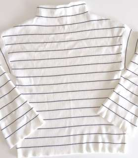 Cotton on Pullover