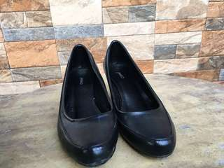 Janeo women's shoes