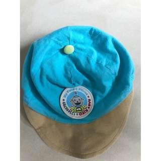 Baby Kiko hat (6-12 mth)