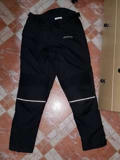 Riding Pants RJays (Used)