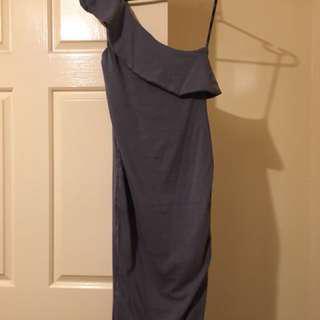 Kookai Claire Dress size 1