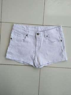 Hotpant