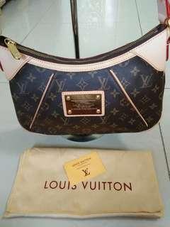 LOuis Vuitton shoulder bag replica
