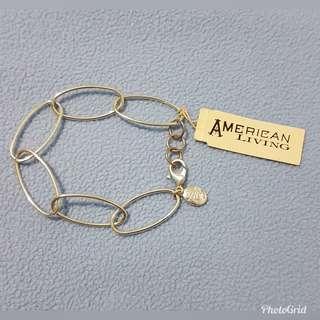 Sale!!! American Living Bracelet at 50% off!!!