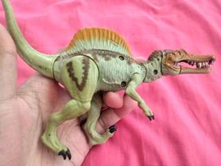 Jurassic world toys for sale (original)