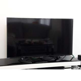 TV Sharp 40''