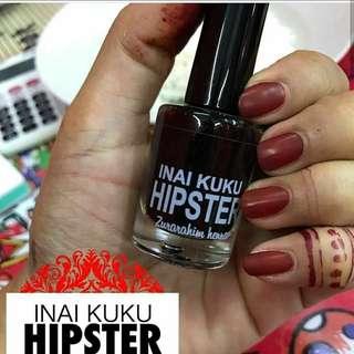 🚚 Inai kuku hipster