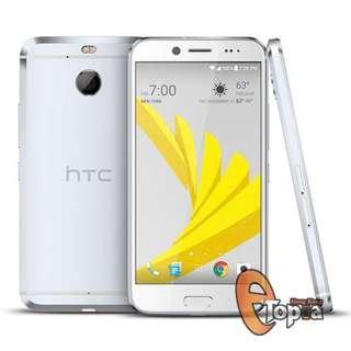HTC M10 10 EVO 32GB