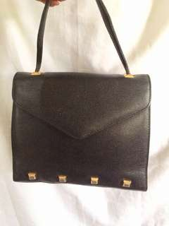 El Canto Collection bag