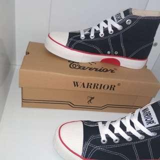 Sepatu Warrior Harga Grosir