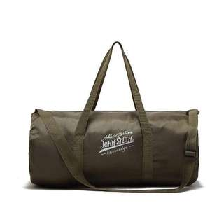 SALE 🔥 John Smith Travel Bag