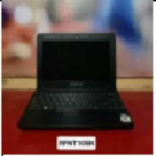 CLEARANCE SALE! WIZBOOK W1050I-N4513S