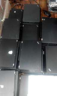 Company IT Dispose services & Buy Used Laptop